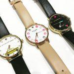 プレゼント,ギフト,カサデヨコヤマ,誕生日,腕時計