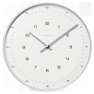掛け時計,富士宮,新築祝い,開業祝い,プレゼント (1)