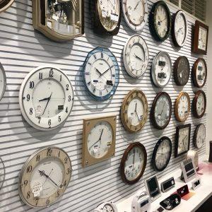 掛け時計,富士宮,新築祝い,開業祝い,プレゼント (2)