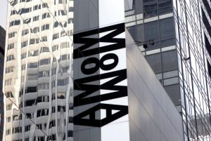 CCM-MoMA-Making-Space-897x600